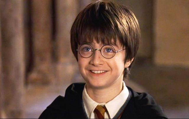 映画ハリーポッターシリーズの順番と現在も人気の登場人物その後は?