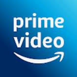 prime_videoアプリ