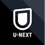 UNEXTアプリ